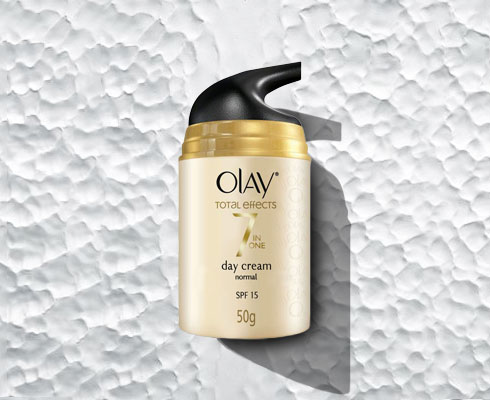The best anti-aging moisturizers at every price!| 13