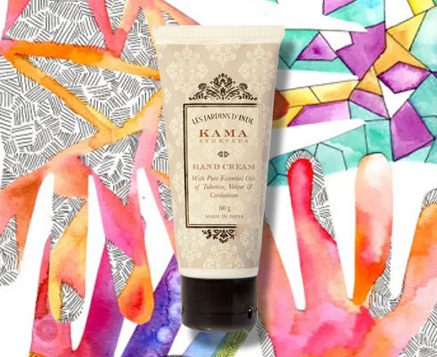 Top 5 hand creams at every price point| 4