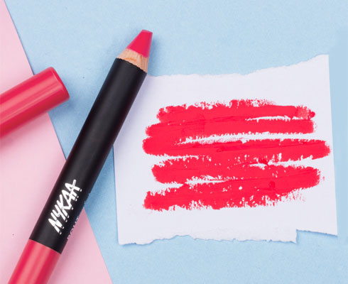 The Best Of Nykaa Pout Perfect - 4