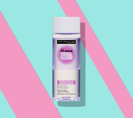 Top Ten Makeup Removers Your Skin Will Love - 19