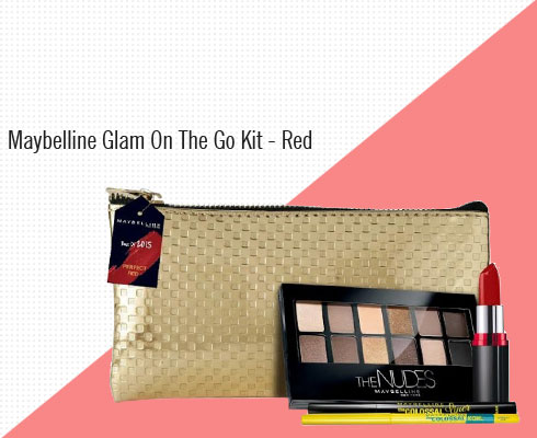 Wedding Gifts for Brides: Bridal Gift Ideas for Every Personality | Nykaa's Beauty Book 4