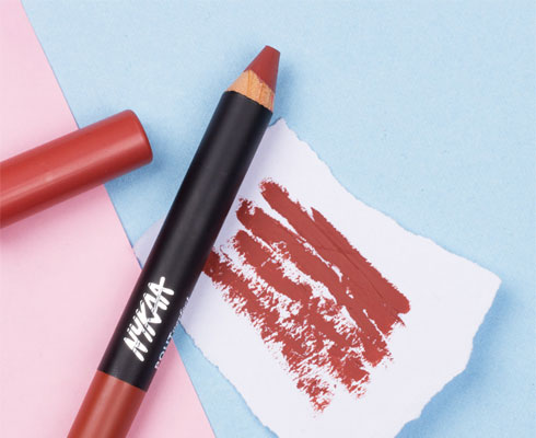 The Best Of Nykaa Pout Perfect - 6