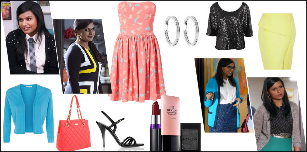 Professional Dressing for Women - Work Fashion Tips | Nykaa's Beauty Book 5