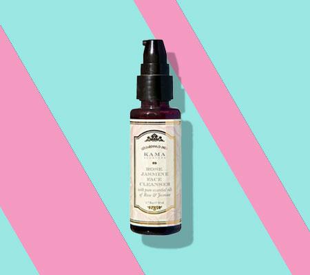 Top Ten Makeup Removers Your Skin Will Love - 37