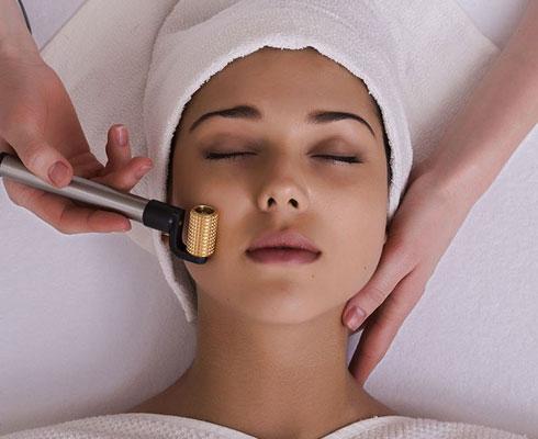 Decoded! Bridal skin brightening treatments| 2