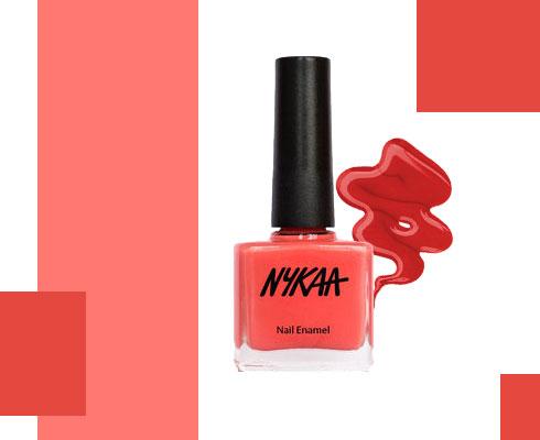10 IT GIRL nail polish hues to try this summer! - 1