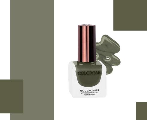 10 IT GIRL nail polish hues to try this summer! - 10