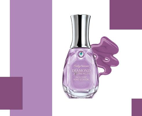 10 IT GIRL nail polish hues to try this summer! - 2
