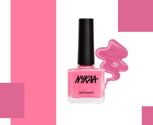 10 IT GIRL nail polish hues to try this summer! - 3