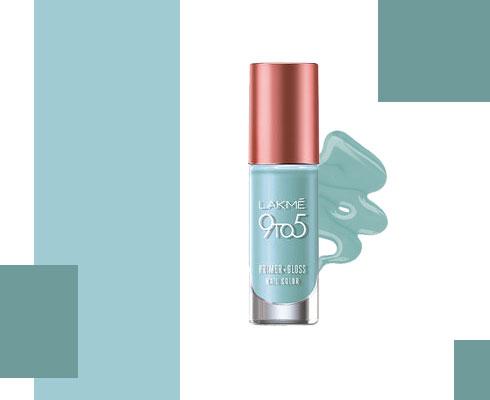 10 IT GIRL nail polish hues to try this summer! - 5