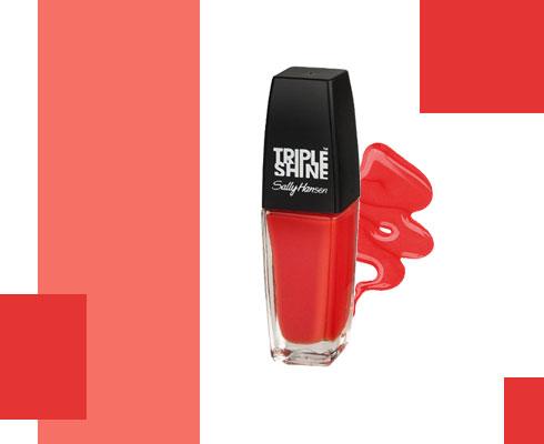 10 IT GIRL nail polish hues to try this summer! - 6