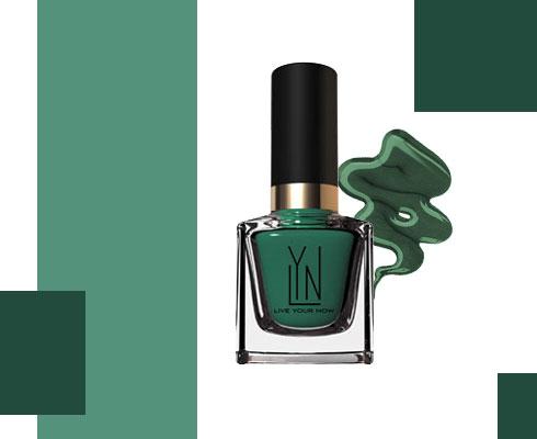 10 IT GIRL nail polish hues to try this summer! - 7