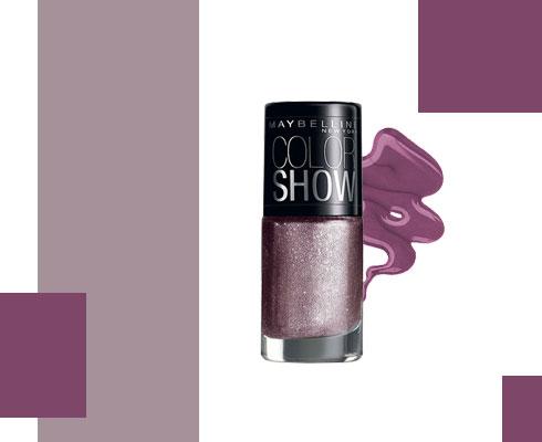 10 IT GIRL nail polish hues to try this summer! - 8