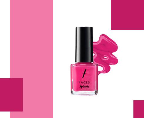 10 IT GIRL nail polish hues to try this summer! - 9