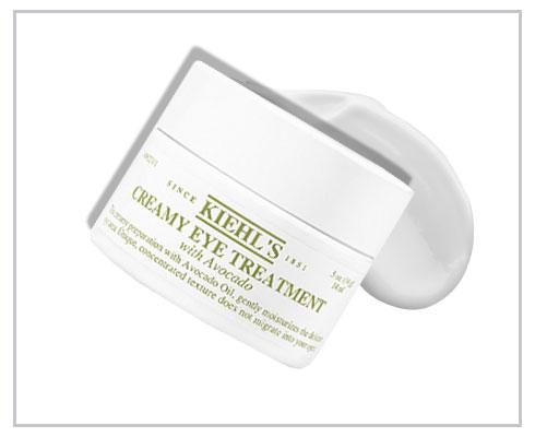 5 proven under-eye wrinkle creams| 1