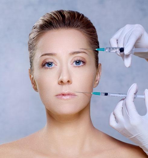 Decoded! Bridal skin brightening treatments| 3