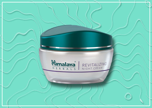 Best of Beauty Anti-Ageing| 3