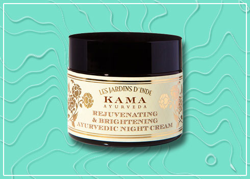 Best of Beauty Anti-Ageing| 4