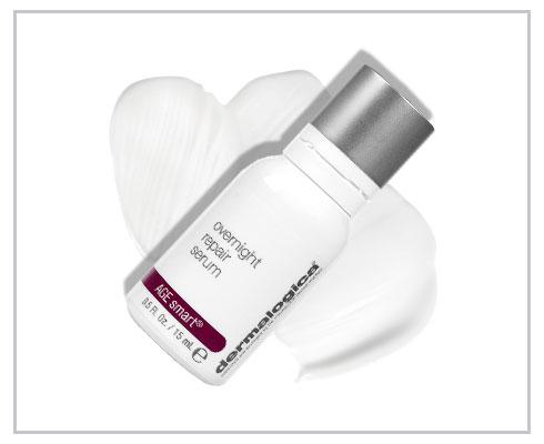5 proven under-eye wrinkle creams| 25