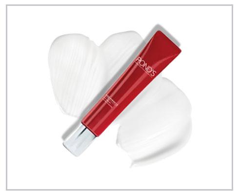 5 proven under eye wrinkle creams - 25