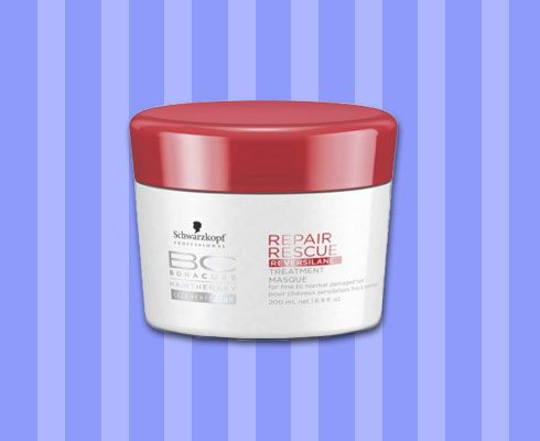 The Best Hydrating Hair Masks for Dry Hair Available @ Nykaa | Nykaa's Beauty Book 13