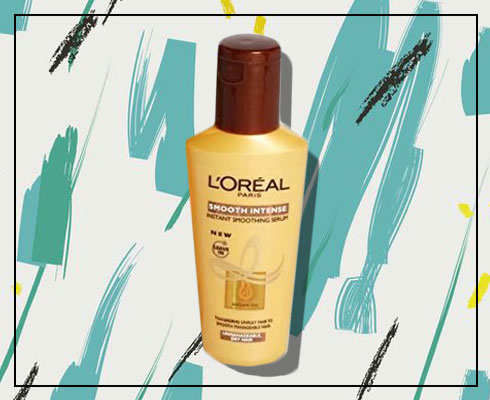 5 leave-in hair conditioners worth owning| 1