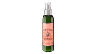 5 heat protection sprays your hair needs  24