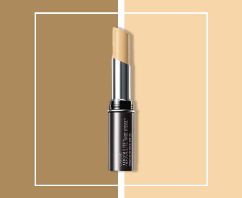 Top 5 stick concealers for mess free touch ups - 1