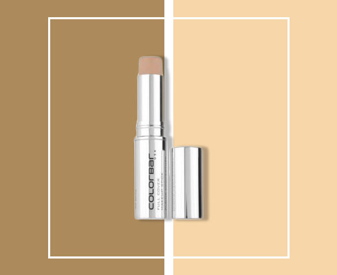 Top 5 stick concealers for mess free touch ups - 12