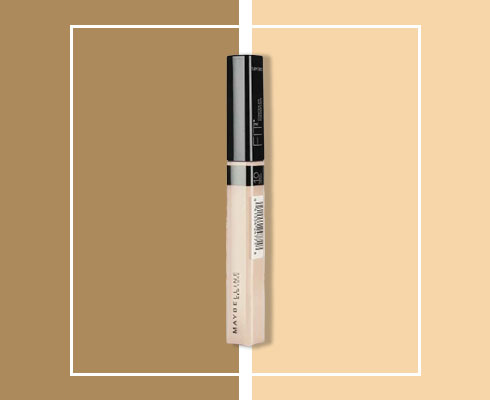 Top 5 stick concealers for mess free touch ups - 24