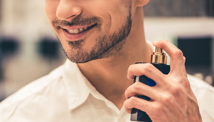 6 fragrances to woo her right - 1