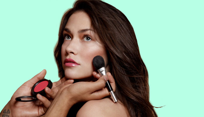 7 Ways To Update Your Makeup For Fall - 1
