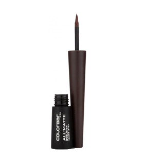 Seven Drop-Dead Gorgeous Brown Eyeliners On Nykaa| 30