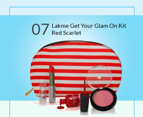 8 kits and combos to instantly lift your beauty spirits!| 7