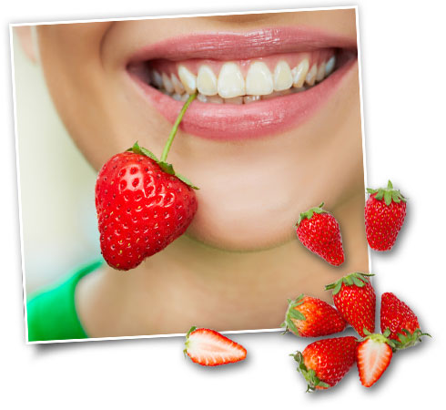 The 10 worst and best foods for your teeth| 8