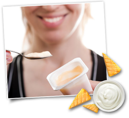 The 10 worst and best foods for your teeth| 9
