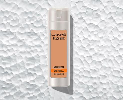 Best Anti-Aging Moisturizer – Lakme