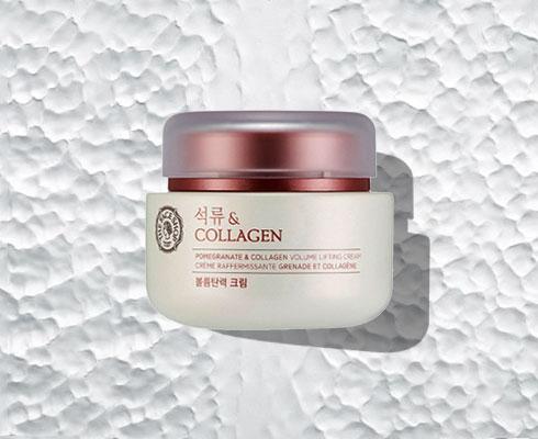 Best Moisturizer For Aging Skin – The Face Shop
