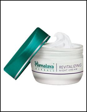 Top 5 Herbal Anti-Wrinkle creams| 18