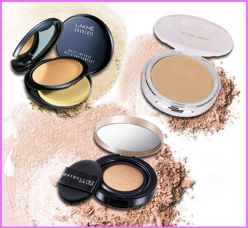 Why cushion compacts will change your life - 3