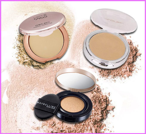 Why cushion compacts will change your life - 2