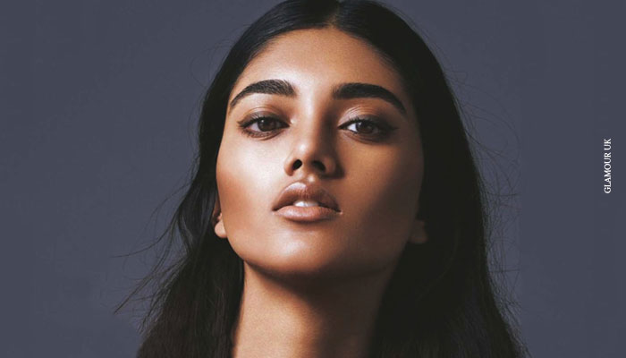 Dark Lipstick Shades - The Best Dark Lipsticks Trending Right Now | Nykaa's Beauty Book 1