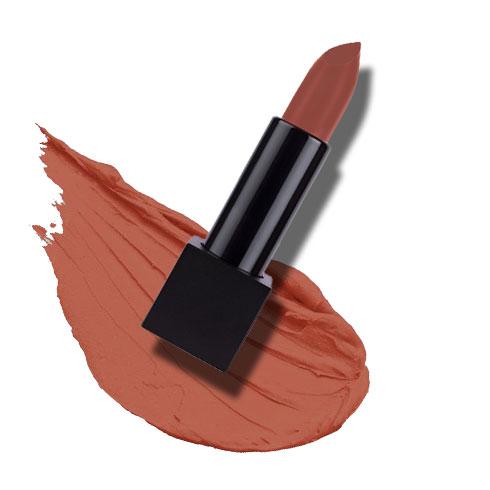 Dark Lipstick Shades - The Best Dark Lipsticks Trending Right Now | Nykaa's Beauty Book 2