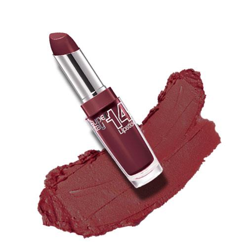 Dark Lipstick Shades - The Best Dark Lipsticks Trending Right Now | Nykaa's Beauty Book 5