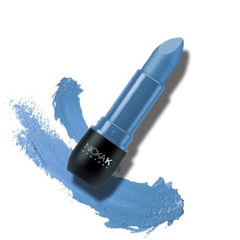 Dark Lipstick Shades - The Best Dark Lipsticks Trending Right Now | Nykaa's Beauty Book 6