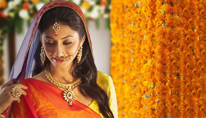 Decoded! Bridal skin brightening treatments| 1