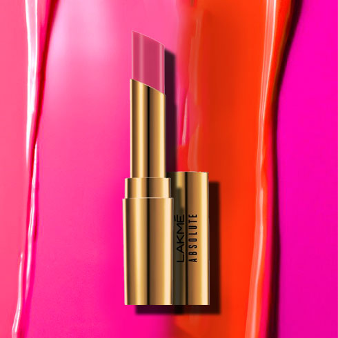 Eight pink lipsticks you can't do without| 48