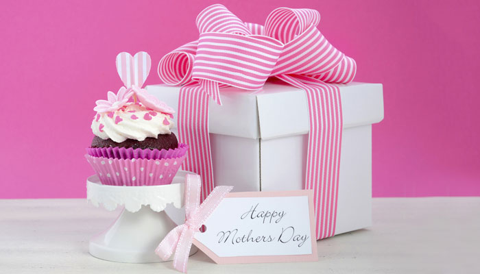 Fifteen Mother's Day gifts every mom will love!| 1