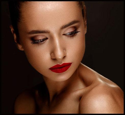 Best Lipstick Shades For Wheatish, Fair or Dusky Skin   Nykaa's Beauty Book 6