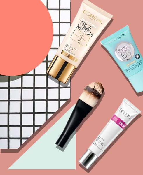 Uncovered! Your Perfect Foundation Match - 6